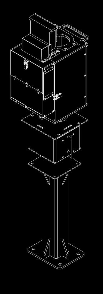 Image3-MountingOptions
